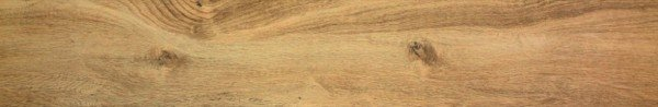 Marazzi Treverkhome Rovere Bodenfliese 20x120 R9/A Art.-Nr.: MJWF