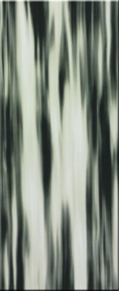 Steuler Montagne Michl Wandfliese 33x80 Art.-Nr.: 33118