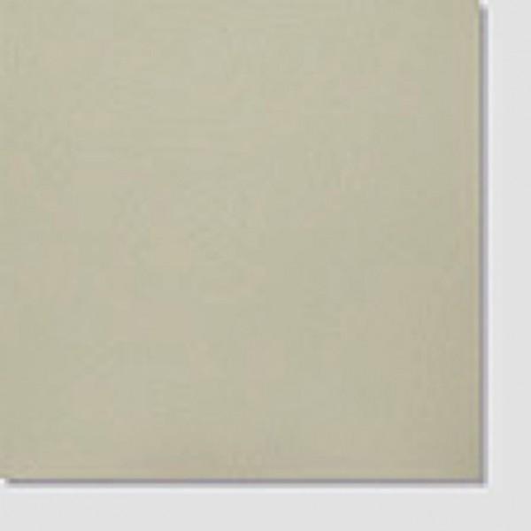 Agrob Buchtal Blindenleitsystem Kreide Feinkorn Bodenfliese 30x30 R11 Art.-Nr.: 600357-103