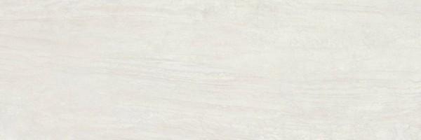 Agrob Buchtal Twin Grau Wandfliese 25x75 Art.-Nr.: 372754H