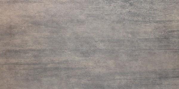 Agrob Buchtal Santiago Braun Bodenfliese 45x90/1,05 R9 Art.-Nr.: 459087