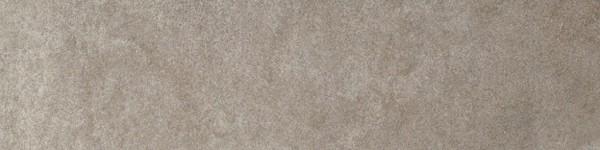 Agrob Buchtal Valley Kieselgrau Bodenfliese 15x60/1,0 R10/A Art.-Nr.: 052053