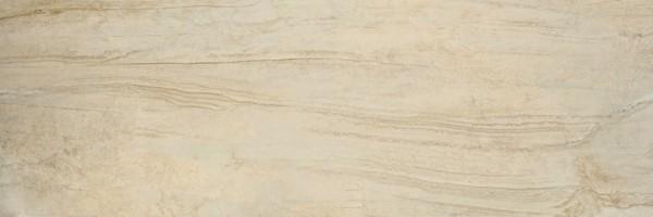 Agrob Buchtal Twin Naturbeige Bodenfliese 40x120/0,8 R9 Art.-Nr.: 8430-B660HK