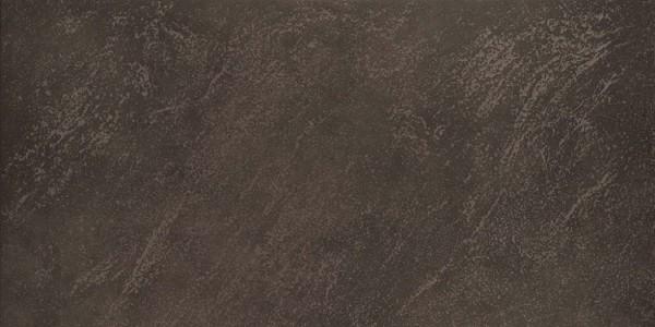 Agrob Buchtal Emotion Graubraun Stufe 30x60/1,05 R10/A Art.-Nr.: 433820
