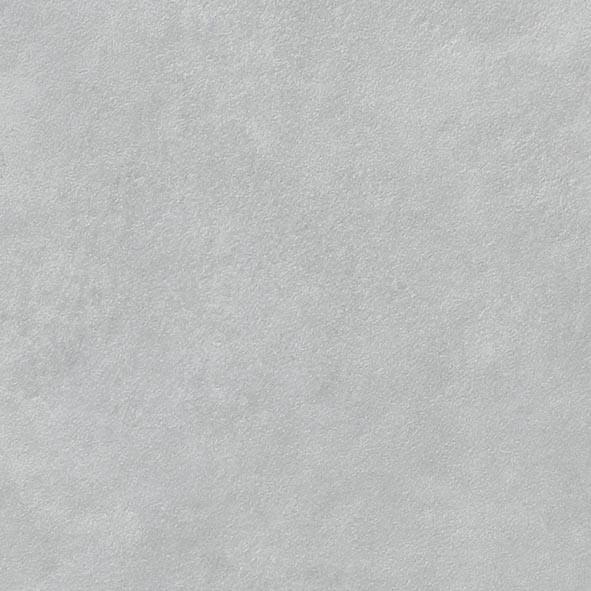 Musterfliesenstück für FKEU Kollektion Tontech Hellgrau Bodenfliese 30X30 R10/B Art.-Nr.: FKEU0991461