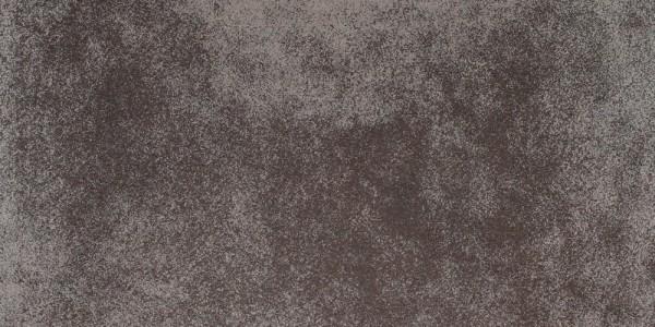Villeroy & Boch Fire & Ice Steel Grey Bodenfliese 30x60 R9 Art.-Nr.: 2824 MT20