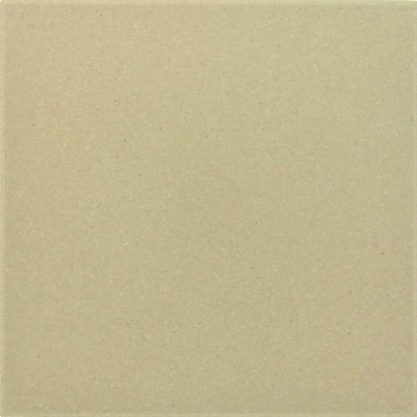 Zahna Unifarben Lichtgrau Uni Bodenfliese 15x15/1,1 R9 Art.-Nr.: 411151001.05