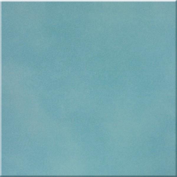 Steuler Colour Dots Ice Bodenfliese 50x50 Art.-Nr.: 69145
