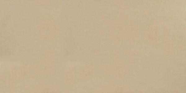 Agrob Buchtal Unique Beige Bodenfliese 60x120/0,8 R10/A Art.-Nr.: 434435