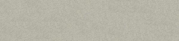 Agrob Buchtal Basis 3 Titanit Sockelfliese 30x7 Art.-Nr.: 600384-070