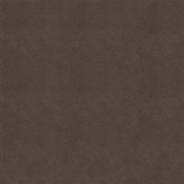 Agrob Buchtal Emotion Grip Graubraun Bodenfliese 30x30/1,05 R10/A Art.-Nr.: 434338