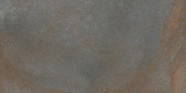 Agrob Buchtal Trias Eisenerz Bodenfliese 30x60/1,0 R11/B Art.-Nr.: 052232