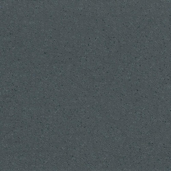 Agrob Buchtal Basis 3 Anthrazit Bodenfliese 20X20 R13 Art.-Nr.: 620480-072