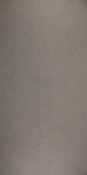 Musterfliesenstück für Villeroy & Boch X-Plane Grau Bodenfliese 60x120 R10 Art.-Nr.: 2357 ZM60