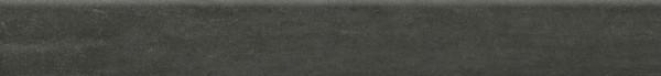 Agrob Buchtal Alcina Graphit Sockelfliese 60X7 Art.-Nr.: 434830