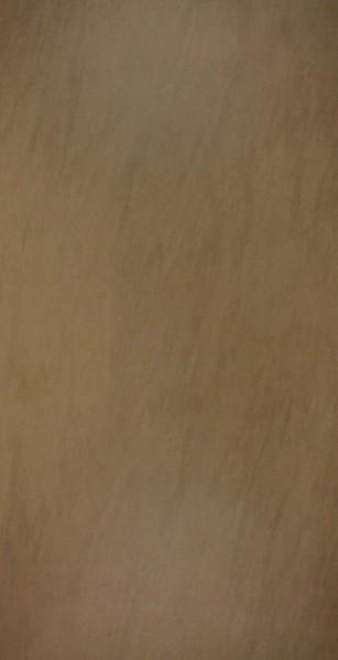 Agrob Buchtal Positano schlamm Bodenfliese 60x120 R9 Art.-Nr.: 433581