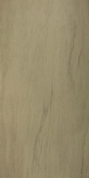 Villeroy & Boch East End Greige Bodenfliese 45x90 R9 Art.-Nr.: 2300 SI2M