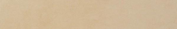 Agrob Buchtal Unique Beige Bodenfliese 10x60/1,05 R10/A Art.-Nr.: 433773