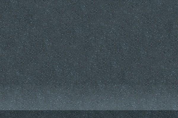 Agrob Buchtal Basis 3 Anthrazit Sockelfliese 10x15 R10/A Art.-Nr.: 600430-072