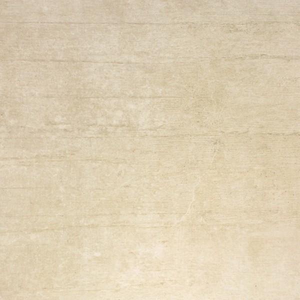 Villeroy & Boch Upper Side Beige Bodenfliese 75x75 R9 Art.-Nr.: 2368 CI11