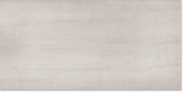Agrob Buchtal Elements Grau Struktur Wandfliese 30x60 Art.-Nr.: 281371