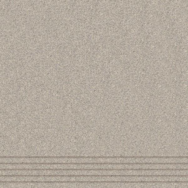 Agrob Buchtal Emotion Grip Hellgrau Stufe 30x30/1,05 R10/A Art.-Nr.: 434289