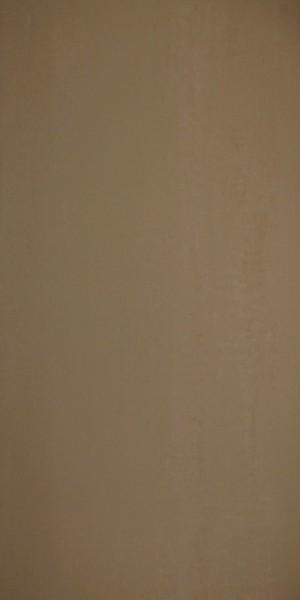 Musterfliesenstück für Villeroy & Boch Pure Line Hellgreige Bodenfliese 60x120 R10 Art.-Nr.: 2690 PL11