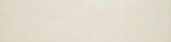 Agrob Buchtal Unique Kalk Bodenfliese 15x60 R10/A Art.-Nr.: 433785