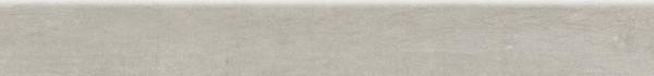 Agrob Buchtal Alcina Kieselgrau Sockelfliese 7x60 Art.-Nr.: 434828