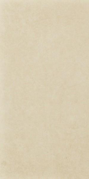 FKEU Kollektion Architekt Sabbia Bodenfliese 30x60/1,0 R10/B Art.-Nr.: FKEU0990993