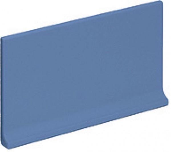 Agrob Buchtal Rovere Meerblau Sockelfliese 24,4x12,5 R11/B Art.-Nr.: 176-37080