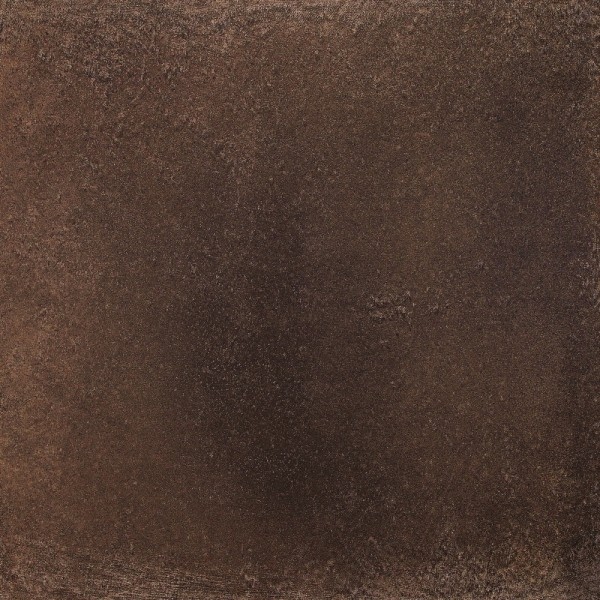Unicom Starker Colours Tobacco Bodenfliese 50x50 R9 Art.-Nr.: 3814