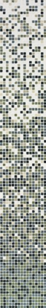 Casa dolce casa Casamood Chroma Nuance Verde Bodenfliese 30x240 Art.-Nr.: 725192