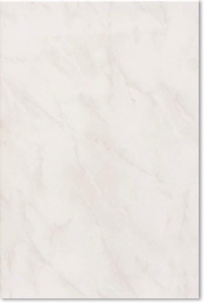 Agrob Buchtal Topas Weiss Beige Wandfliese 30x45 Art.-Nr.: 229829