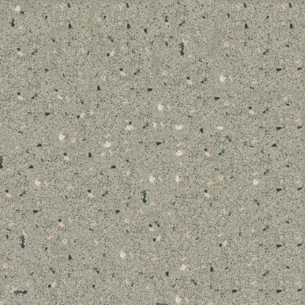 Agrob Buchtal Basis 3 Titanit Bodenfliese 30x30 R10 Art.-Nr.: 620241-070