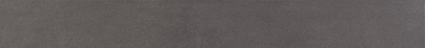 Agrob Buchtal Unique Basalt Sockelfliese 60x7 Art.-Nr.: 433686