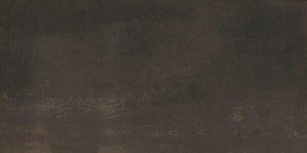 FKEU Kollektion Betoni Braun Bodenfliese 30X60 R10 Art.-Nr.: FKEU0991327