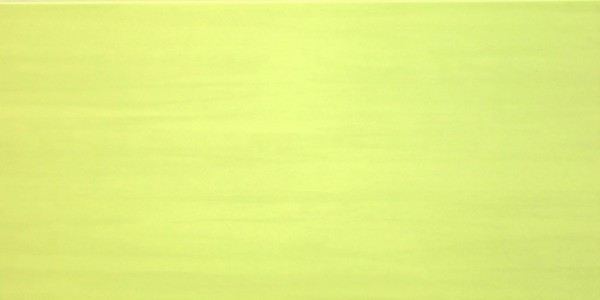Musterfliesenstück für Steuler Tide Pistazie Wandfliese 20x40 Art.-Nr.: 59014