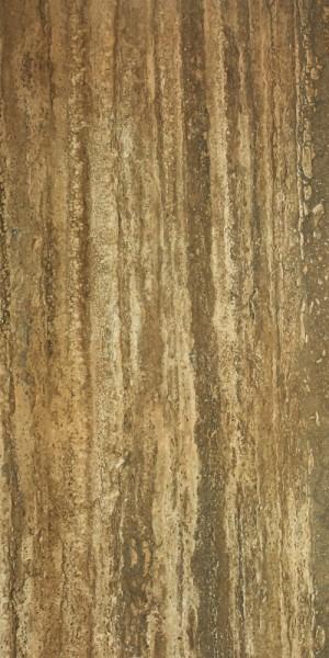 Unicom Starker Traces Mahagony Satin Bodenfliese 45x90/1,0 Art.-Nr.: 5086