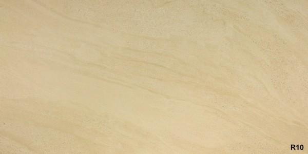 Villeroy & Boch East End Beige Bodenfliese 30x60 R10 Art.-Nr.: 2308 SI1M