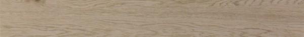 Villeroy & Boch Nature Side Grau Bodenfliese 11,25x90 R9 Art.-Nr.: 2147 CW70