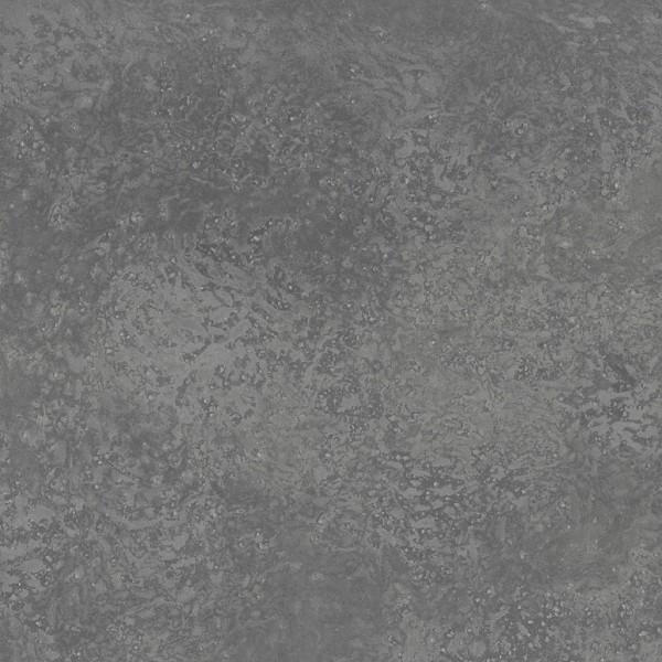 Agrob Buchtal Streetlife Basalt Bodenfliese 60x60/1,05 R10 Art.-Nr.: 8821-B700HK