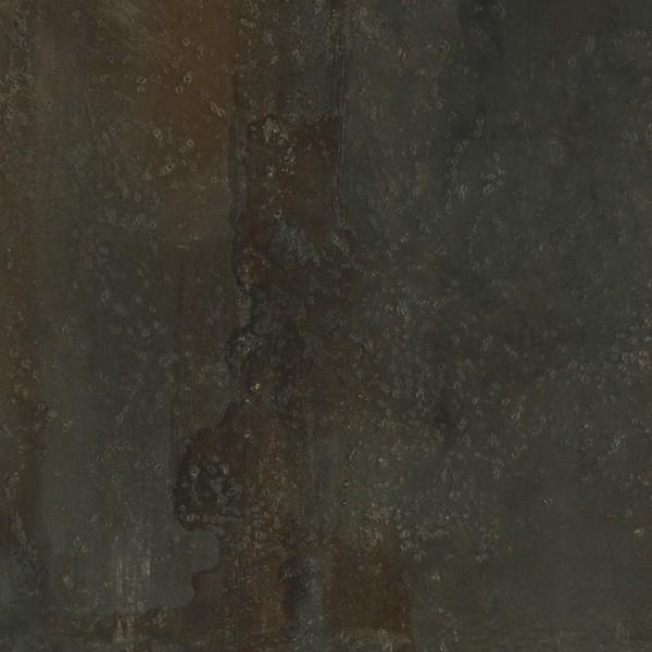 Agrob Buchtal Streetlife Rost Bodenfliese 60x60/1,05 R10 Art.-Nr.: 8823-B700HK