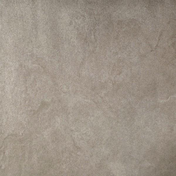 Agrob Buchtal Valley Kieselgrau Terrassenfliese 60x60/2,0 R11/B Art.-Nr.: 052086