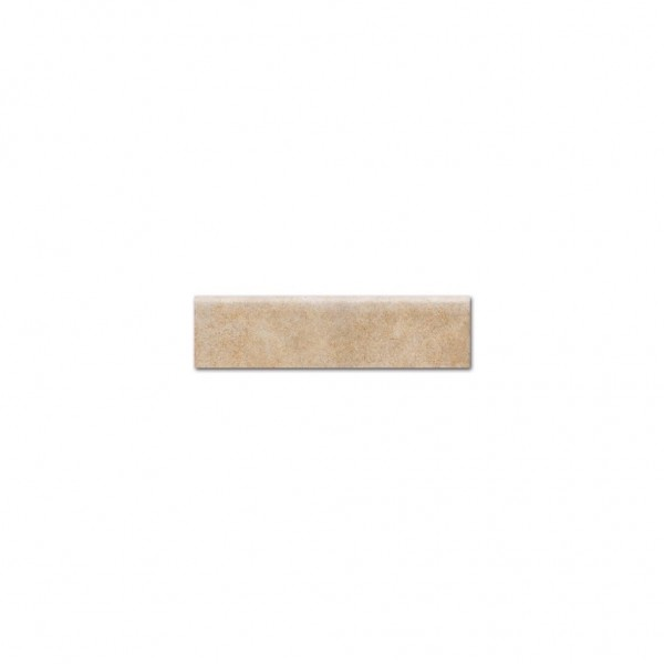 Interbau Wohnkeramik Nature Art Bambus Beige Sockelfliese 31x8 Art.-Nr.: 243108112