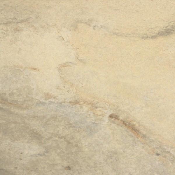 Unicom Starker Natural Slate Winter Beigeschiefer Bodenfliese 45,8x45,8 R10 Art.-Nr.: 4034