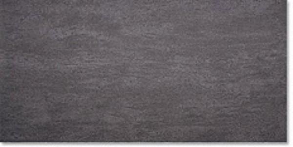 Agrob Buchtal Geo Anthrazit Bodenfliese 30x60 R11/B Art.-Nr.: 432869