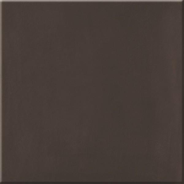 Steuler Sono Braun Bodenfliese 60x60 R10 Art.-Nr.: 62200