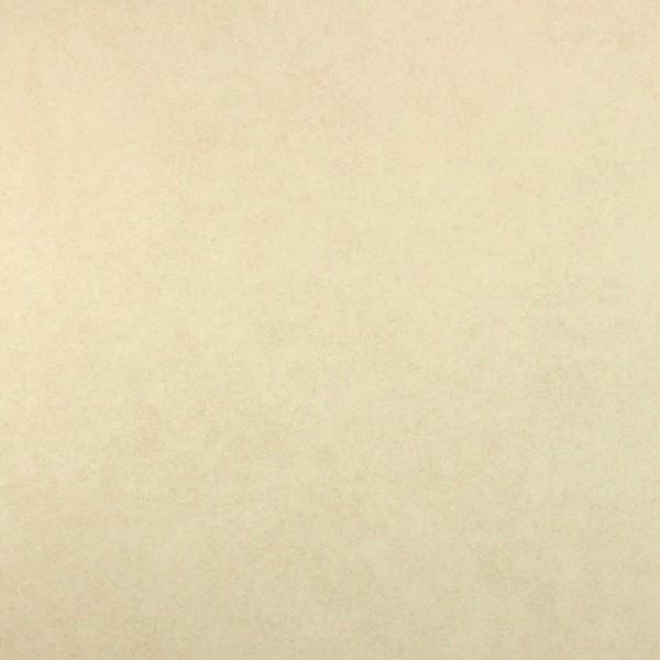 Villeroy & Boch X-Plane Creme Bodenfliese 75x75 R10 Art.-Nr.: 2365 ZM10