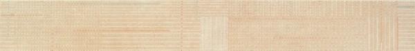 Agrob Buchtal Concrete Dot Beige Bordüre 60x7,5 Art.-Nr.: 281725
